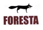 Actividades en Vins de Foresta