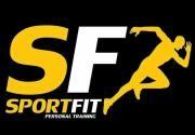 Actividades en Sportfit Burgos