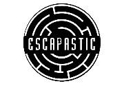 Actividades en Escapastic