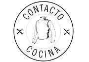Actividades en Contacto Cocina