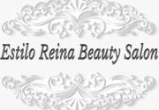 Actividades en Studio Reina