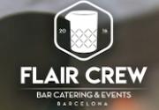 Actividades en Flair Crew BCN