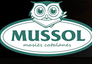 Actividades en Mussol Arenas