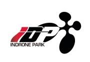 Actividades en Indrone Park