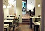 Actividades en Restaurant Sergi de Meià