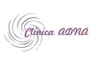 Actividades en Clínica ADNA