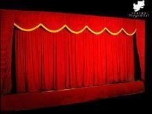 Entradas en Teatro Prosperidad