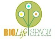 Actividades en Biolifespace