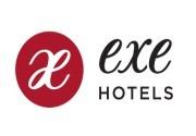 Actividades en Hotel Exe Estepona