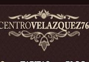 Actividades en Centro Velázquez 76