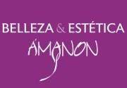 Actividades en Clínica Estética Amanon