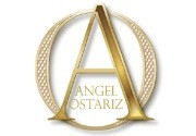Actividades en Ángel Ostariz Sagasta