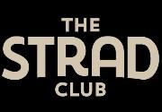 Actividades en The Strad Club