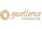 Actividades en Excellence Formación - Lucero