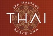 Actividades en Thai Spa Massage Barcelona