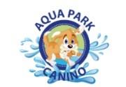 Entradas en Perros al Agua