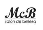 Actividades en MCB