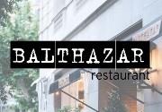 Actividades en Balthazar