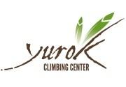 Actividades en Yurok Climbingcenter