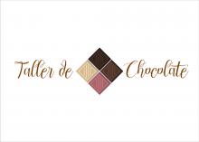 Actividades en Taller de Chocolate