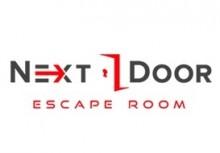 Actividades en Next door escape room