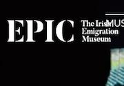 Entradas en Epic Museum