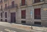 Actividades en Microplan Madrid (Calle Mayor)