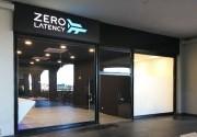 Actividades en Zero Latency Terrassa