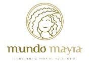 Actividades en Mundo Mayra (Manuela Malasaña)