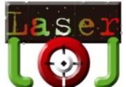 Actividades en Laser LOL