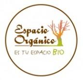 Actividades en Espacio Orgánico - Centro Comercial Río Norte