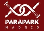 Actividades en Para Park Madrid