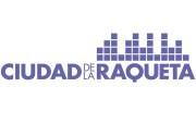 Entradas en Ciudad de la Raqueta