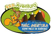 Actividades en Sant Feliu Parc Aventura