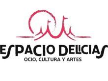 Entradas en Espacio Delicias