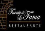 Actividades en Restaurante la Fuente de la Fama