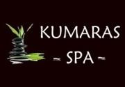 Actividades en Kumaras Spa