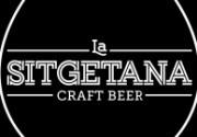 Actividades en Cerveseria Artesanal Sitgetana