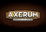 Actividades en Axerum - Centro de Ocio
