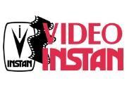 Actividades en Video Instan