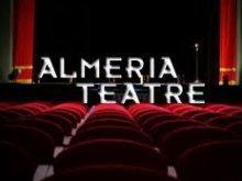 Entradas en Almería Teatre