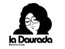 Entradas en La Daurada Beach Club