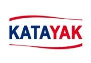 Actividades en Katayak Fornells