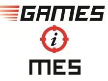 Actividades en Games i més