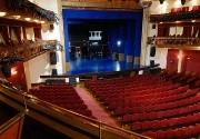 Entradas en Nuevo Teatro Alcalá