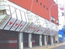 Espectáculos en Teatro Teletón