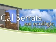 Actividades en Cal Serrats
