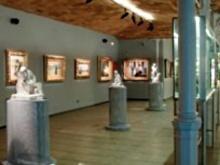 Espectáculos en Museu del Modernisme de Barcelona