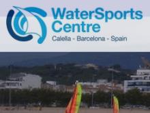 Actividades en Water Sports Centre