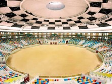 Entradas en Tarraco Arena Plaça
